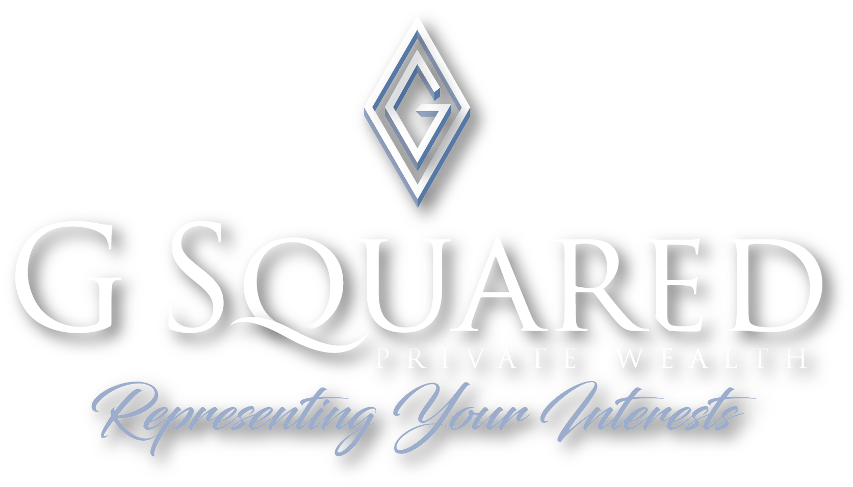 G Squared Private Wealth