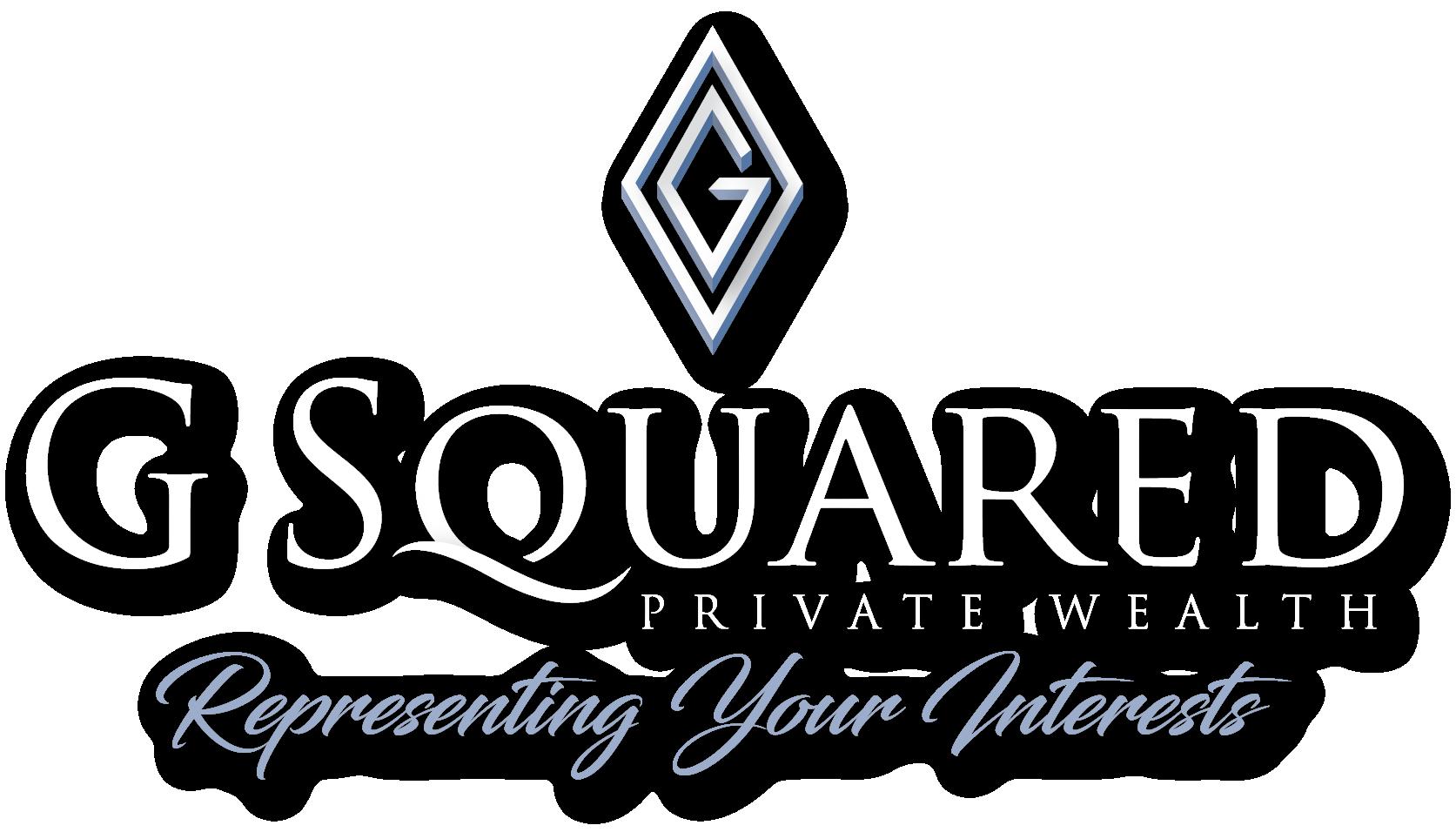 G Squared Private Wealth